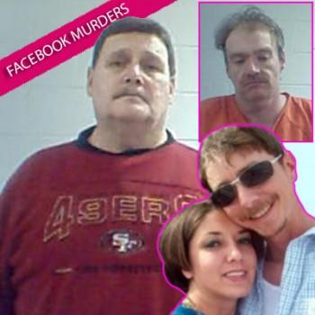 Omicidio Facebook