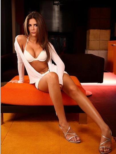 Ludovica Caramis