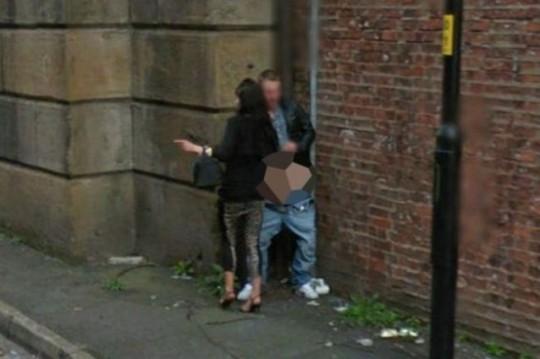 metodi per fare l amore foto prostitute strada