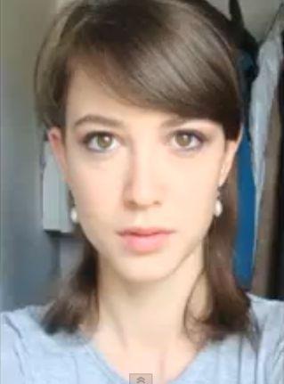 Si fotografa la faccia ogni giorno per 5 anni. Ecco il risultato…