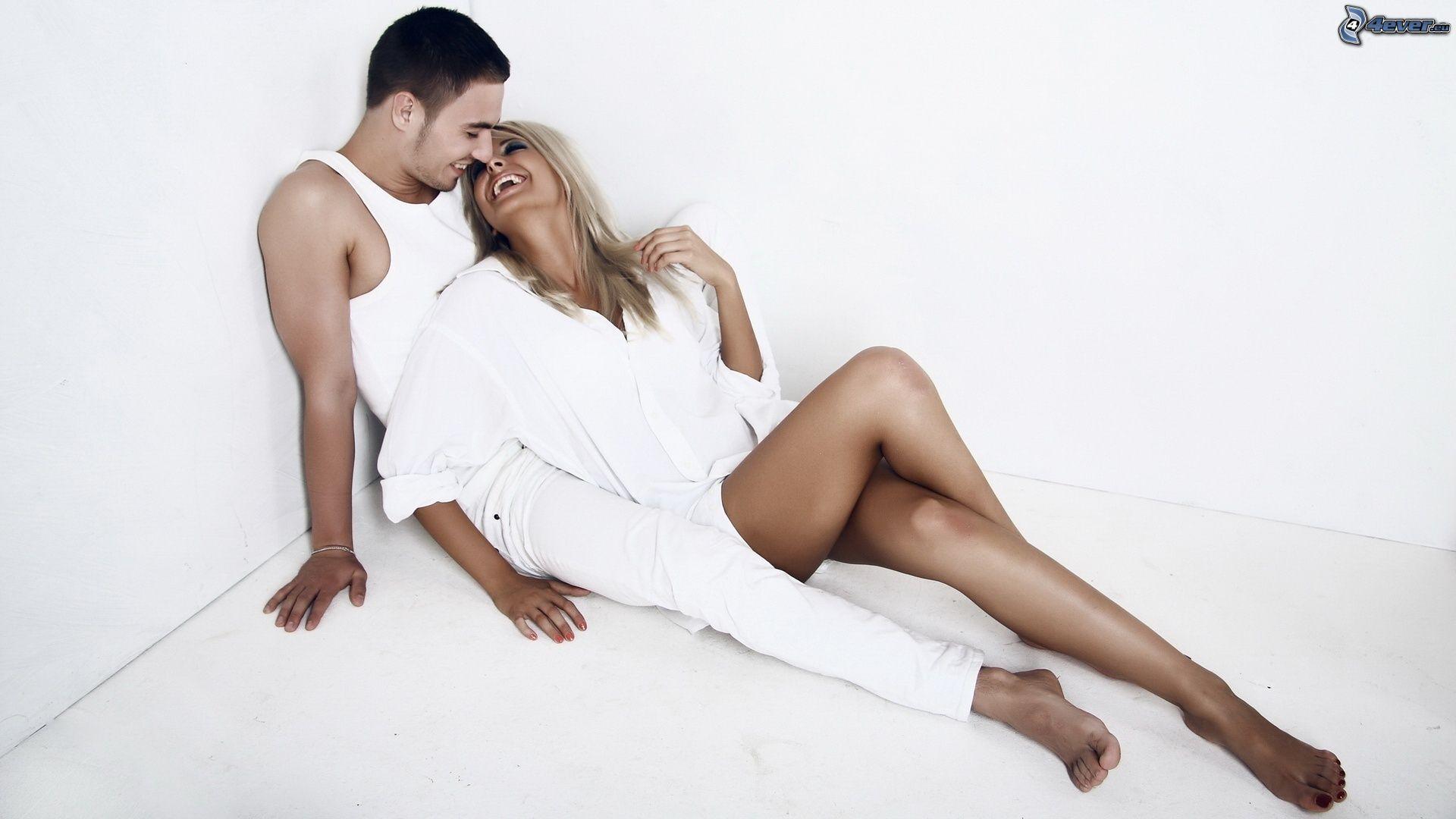 Le 7 frasi da non dire a letto non fa ridere - Frasi zozze da dire a letto ...
