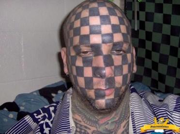 Appassionato di scacchi