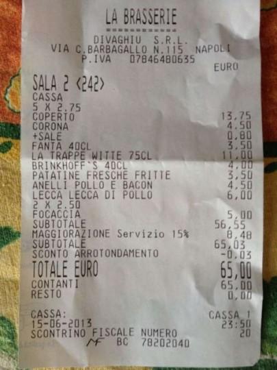 Sale 800 euro KG
