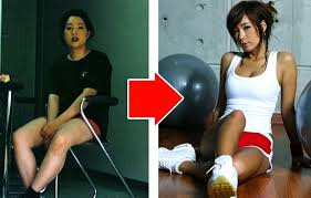 Jung Dae Yeonn