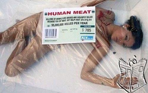 Carne moglie