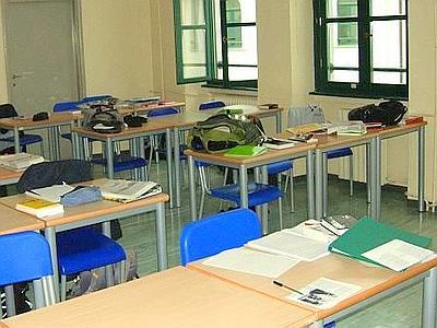 Cuneo, quattordicenne muore il primo giorno di scuola