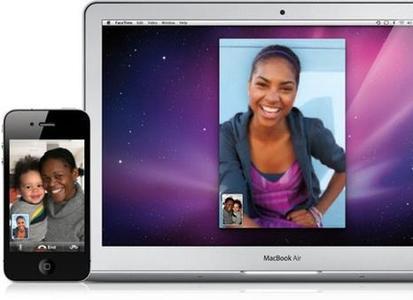 Chiunque può spiarvi dalla webcam del vostro computer portatile: ecco perchè