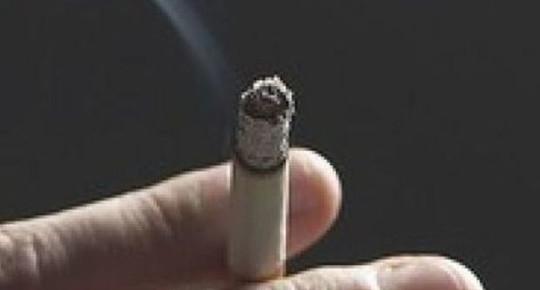 Truffa Fumatori