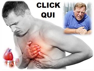 Salvarsi da un infarto