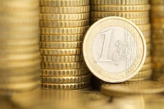 10 cose intelligenti che puoi fare con 1 euro