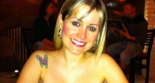 Il fidanzato la molla a 3 giorni dalle nozze: lei si infuria, chiama una gang e lo fa evirare
