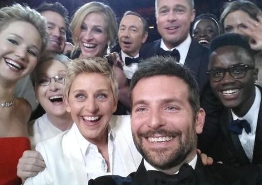 Selfie Disturbo Mentale
