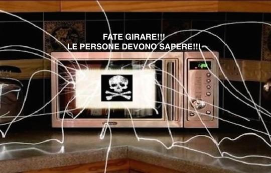 pericolo-forno-microonde