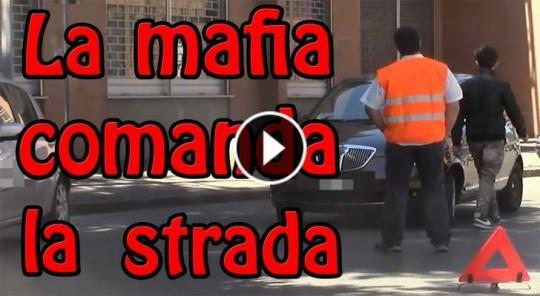 Video Mafia