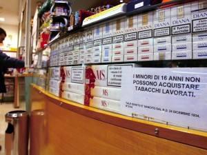 aumento-sigarette