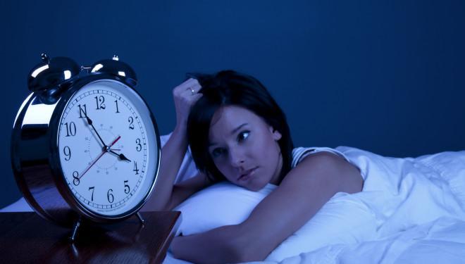 Persone notturne