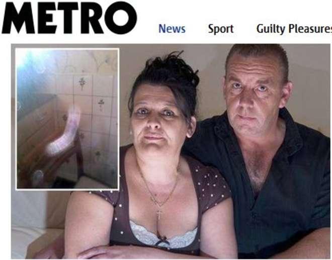 notte di sesso come fare sesso con la moglie