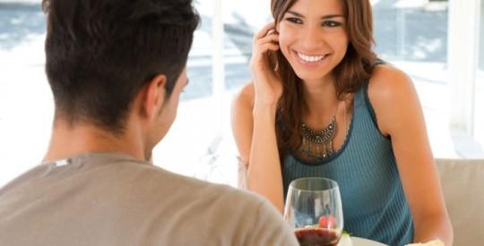 Le 10 cose che gli uomini amano nelle donne