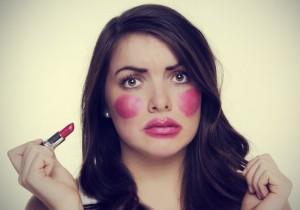 10 cose che le donne pensano siano attraenti ma gli uomini no