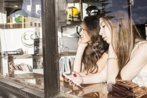 41 segnali che la vostra migliore amica è anche la vostra anima gemella