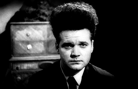 10. Eraserhead (David Lynch, 1977)
