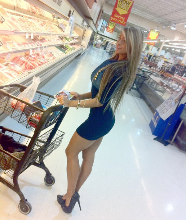 Foto supermercato 06