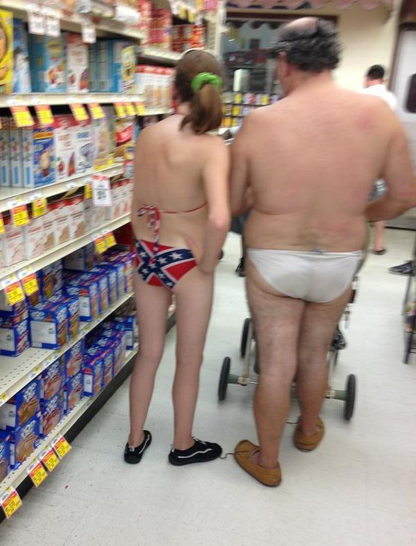 Foto supermercato 10