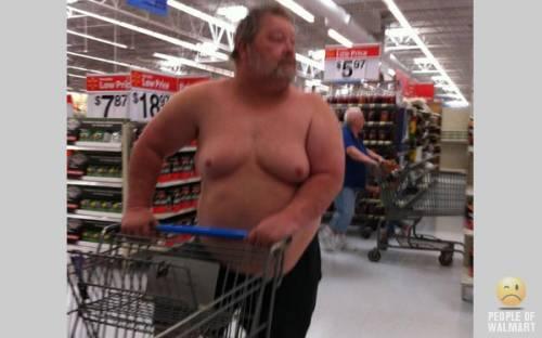 Foto supermercato 12