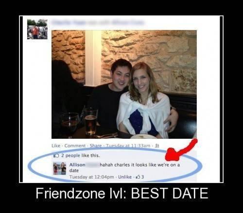 Friendzone_03