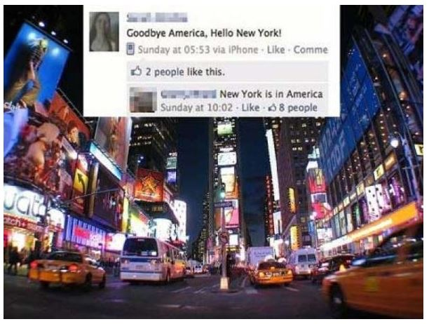 Profili Stupidi Facebook 04
