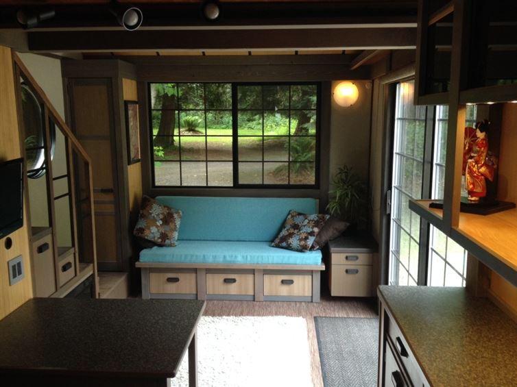9-9-Litet-japanskt-hus2