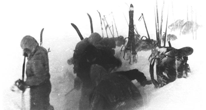 Incidente-al-passo-Dyatlov
