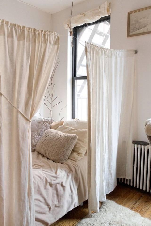 Trasformare piccole stanze 09
