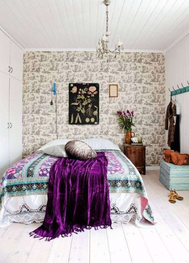 Trasformare piccole stanze 11