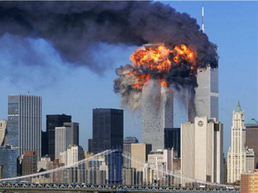 attacco-terroristico
