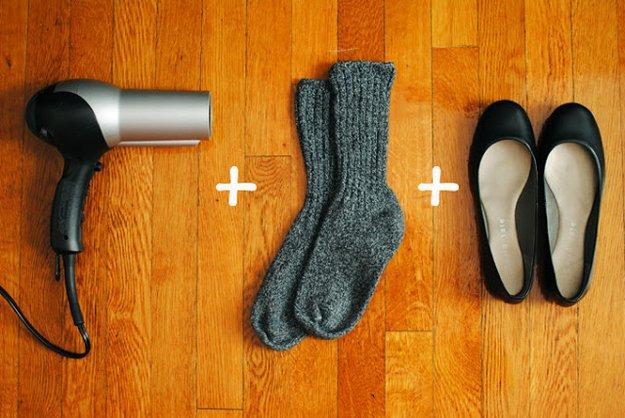 29 trucchi che ogni donna dovrebbe conoscere