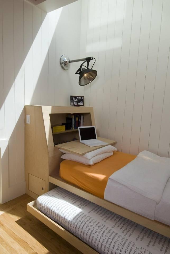 Trasformare piccole stanze 02