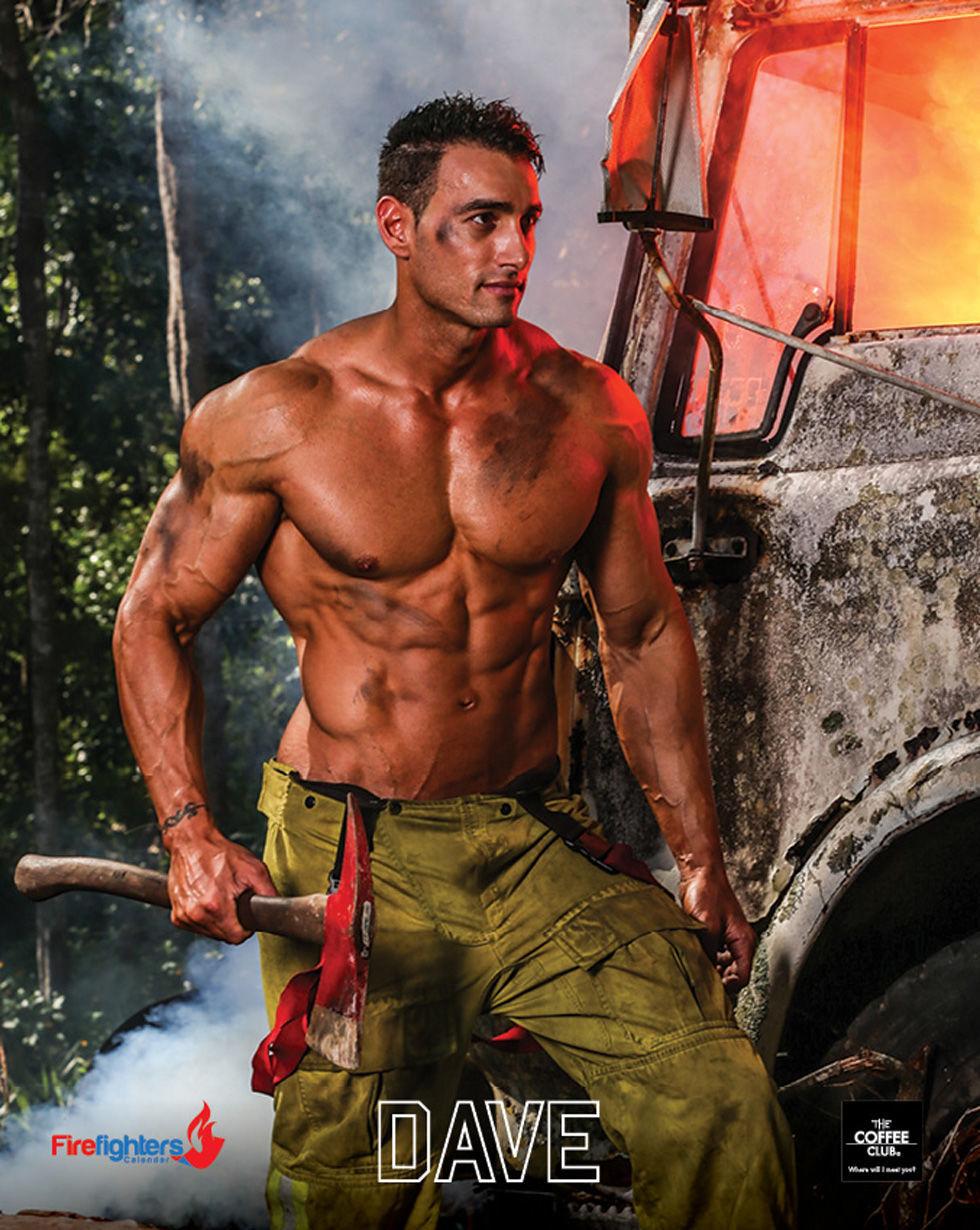 Calendario-Pompieri_01