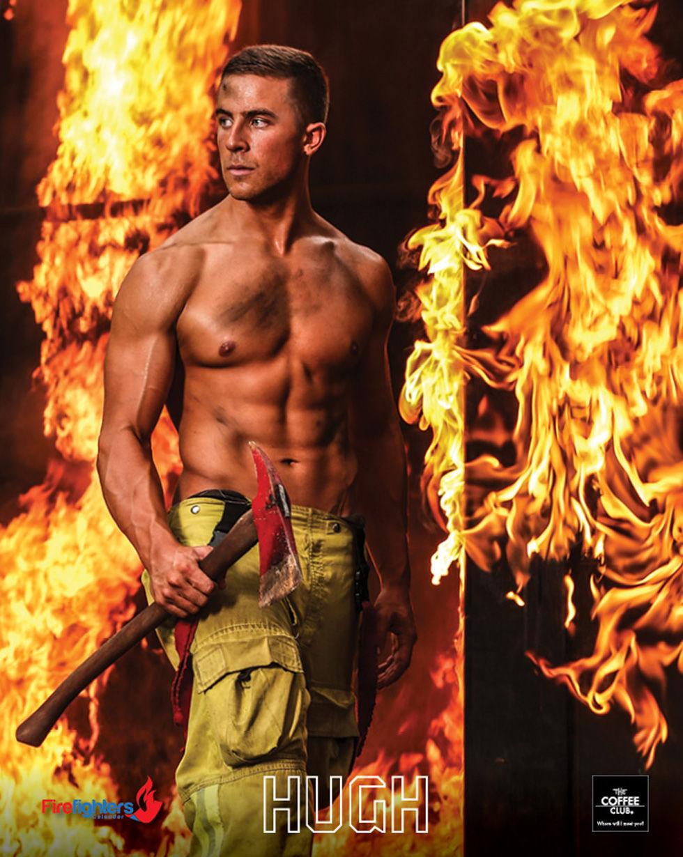 Calendario-Pompieri_04