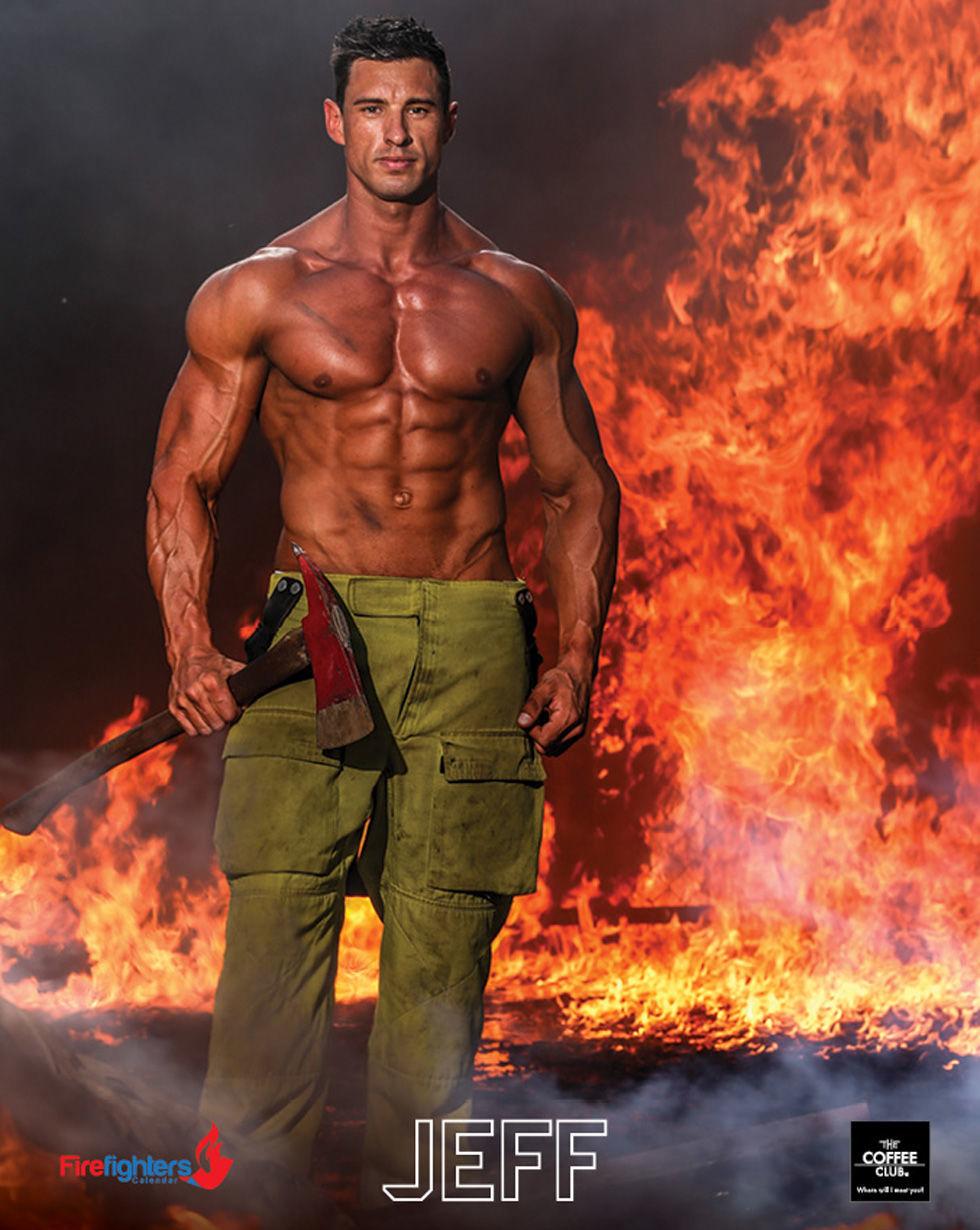 Calendario-Pompieri_07