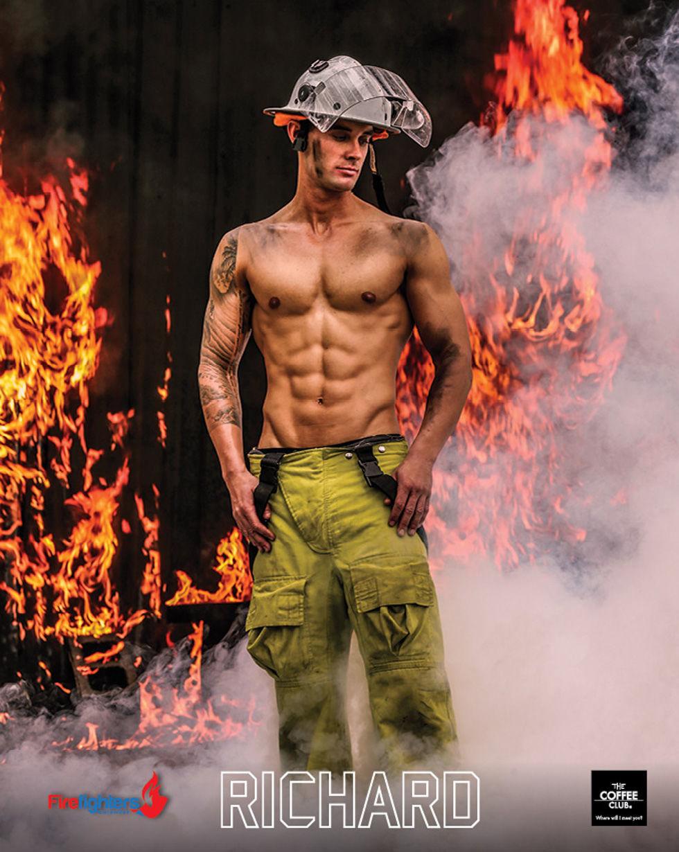 Calendario-Pompieri_08