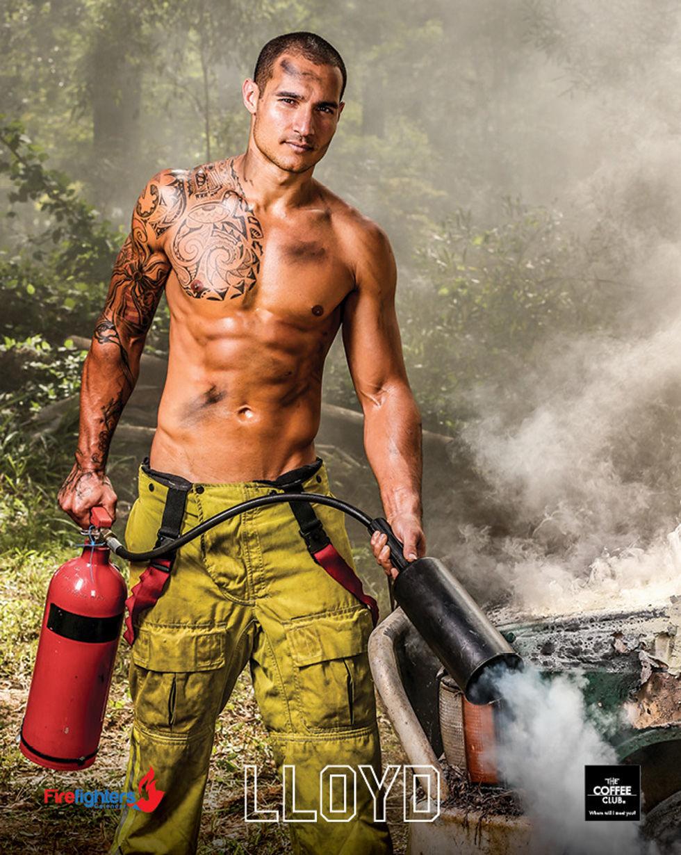 Calendario-Pompieri_09