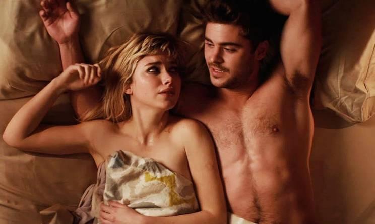 20 motivi per cui fa schifo innamorarsi dopo i 30 anni