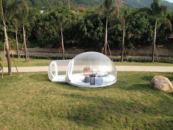darlin_inflatable-clear-bubble-tent-house-dome-outdoor-1