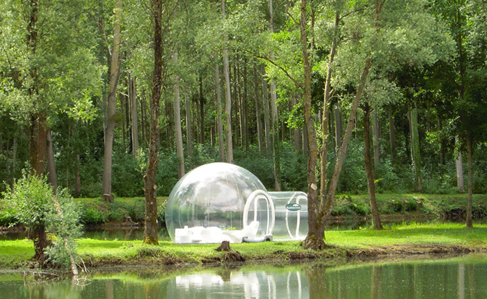 darlin_inflatable-clear-bubble-tent-house-dome-outdoor-15