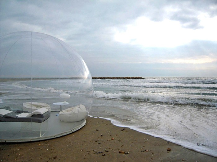 darlin_inflatable-clear-bubble-tent-house-dome-outdoor-2