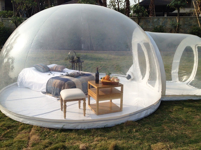 darlin_inflatable-clear-bubble-tent-house-dome-outdoor-3