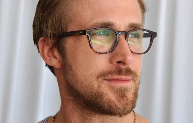 20 drammi che solo le persone con gli occhiali possono capire