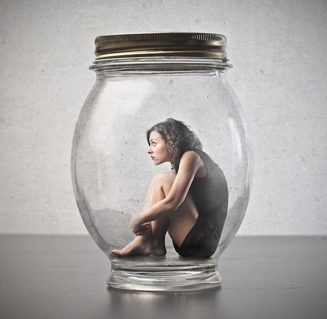 """La sofferenza di chi si sente creativo e non sa omologarsi al """"normale"""" Di dr.ssa Carla Sale Musio – carlasalemusio.blog.tiscali.it"""