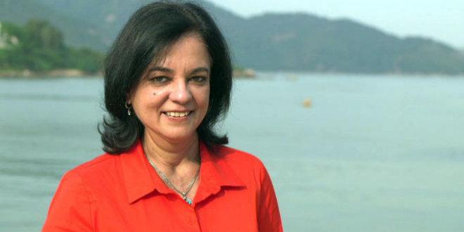 Anita-Moorjani-tornata-in-vita-con-messaggio-per-umanita-coma-profondo